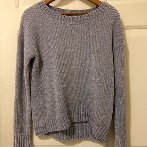 Gap Chenille Sweater